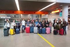 2018_Erasmus_WN_mobilnosc_Polska_01