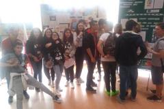 2018_Erasmus_WN_mobilnosc_Polska_06