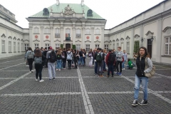 2018_Erasmus_WN_mobilnosc_Polska_07