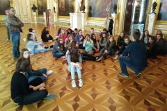 2018_Erasmus_WN_mobilnosc_Polska_10