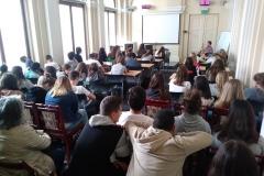 2018_Erasmus_WN_mobilnosc_Polska_12