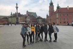 2018_Erasmus_WN_mobilnosc_Polska_20
