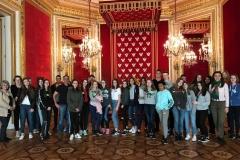 2018_Erasmus_WN_mobilnosc_Polska_22
