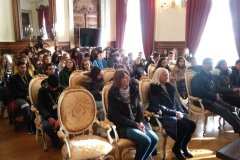 2019_Erasmus_WN_mobilnosc_Portugalia_02