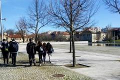 2019_Erasmus_WN_mobilnosc_Portugalia_04