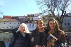 2019_Erasmus_WN_mobilnosc_Portugalia_05