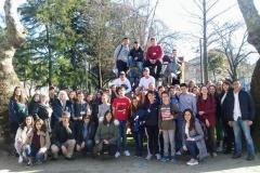 2019_Erasmus_WN_mobilnosc_Portugalia_09