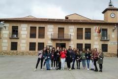 2019_Erasmus_WN_mobilnosc_Hiszpania_02