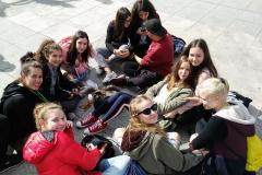 2019_Erasmus_WN_mobilnosc_Hiszpania_05