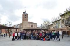 2019_Erasmus_WN_mobilnosc_Hiszpania_07