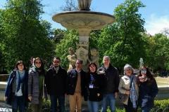 2019_Erasmus_WN_mobilnosc_Hiszpania_08
