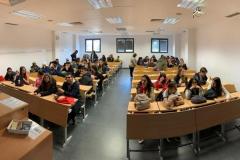2019_Erasmus_WN_mobilnosc_Hiszpania_09