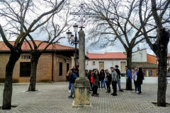 2019_Erasmus_WN_mobilnosc_Hiszpania_10
