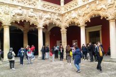 2019_Erasmus_WN_mobilnosc_Hiszpania_12