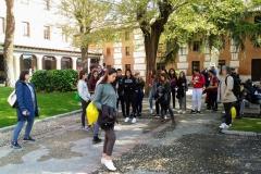 2019_Erasmus_WN_mobilnosc_Hiszpania_14