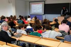 2019_Erasmus_WN_mobilnosc_Hiszpania_15