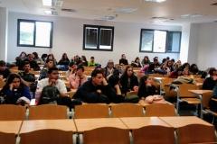 2019_Erasmus_WN_mobilnosc_Hiszpania_16