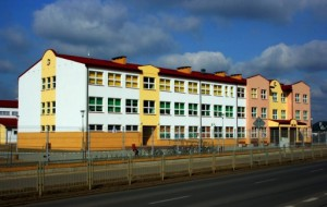 poland-school
