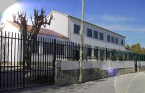 portugal-school